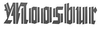 Moosbur - Deselaers Brennerei